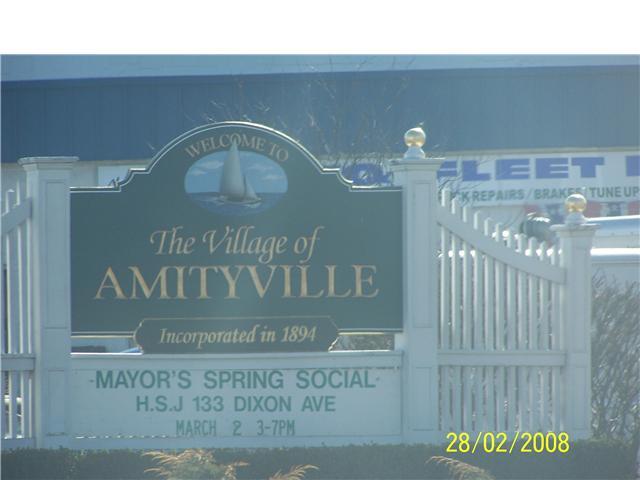 amityville.jpg