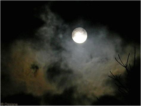 lune02ed0.jpg