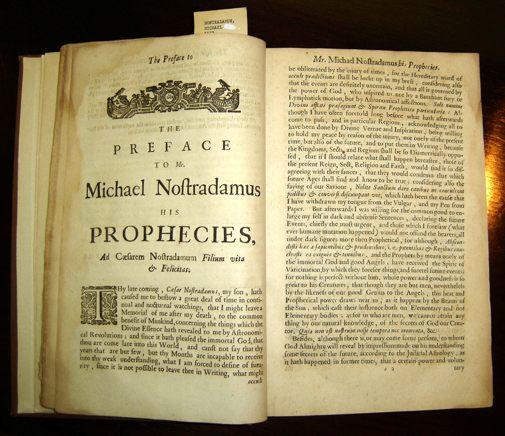 nostradamusthecompleteprophecies2.jpg
