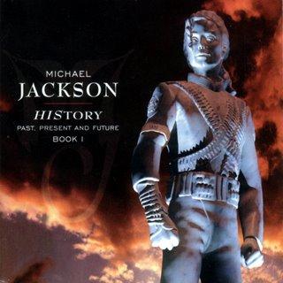 michaeljacksonhistory1995front.jpg