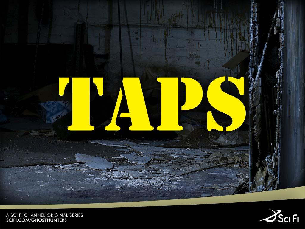 tapswallpaperghosthunters.jpg