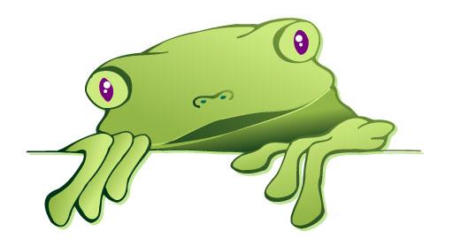 grenouille2.jpg