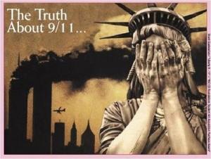 11/9 : aucune image de l'embarquement des pirates de l'air dans 11 Septembre 11-septembre-2001-300x226