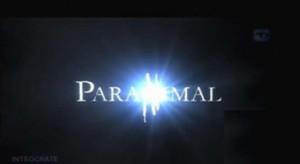 Paranimal