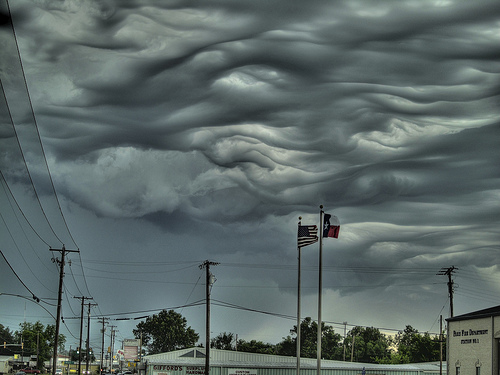 2515240710-approaching-asperatus-cloud