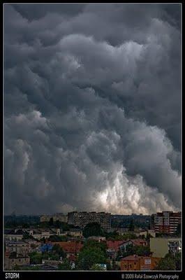 Asperatus_cloud_25
