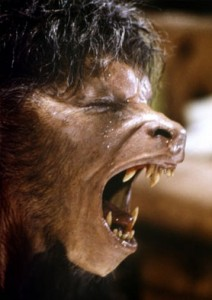Le mythe millénaire des loups garous dans Mythes/civilisation le_loup_garou_de_londre-212x300