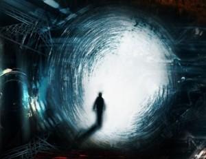 Fantomes,quand les morts entrent en contact dans Fantômes paranormal-files_46583244_1-300x231