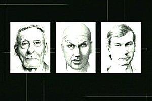 Serial Killers - Les Vrais Hannibal Lecters dans Tueurs en séries serialkillers003