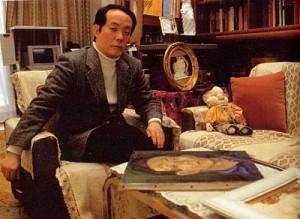 Issei Sagawa Le cannibale Japonais dans Tueurs en séries 32170.thumb_-300x219