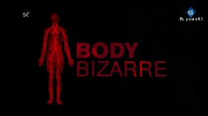 body bizzare